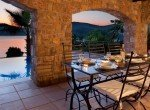 4027-06-Luxury-Property-Turkey-villas-for-sale-Kalkan