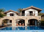 4027-07-Luxury-Property-Turkey-villas-for-sale-Kalkan