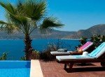 4027-08-Luxury-Property-Turkey-villas-for-sale-Kalkan