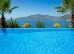 4027-09-Luxury-Property-Turkey-villas-for-sale-Kalkan