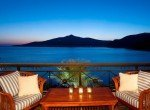 4027-11-Luxury-Property-Turkey-villas-for-sale-Kalkan