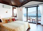 4027-14-Luxury-Property-Turkey-villas-for-sale-Kalkan
