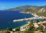 4027-18-Luxury-Property-Turkey-villas-for-sale-Kalkan