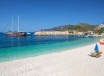 4027-19-Luxury-Property-Turkey-villas-for-sale-Kalkan