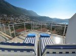 4028-01-Luxury-Property-Turkey-villas-for-sale-Kalkan