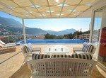 4028-02-Luxury-Property-Turkey-villas-for-sale-Kalkan