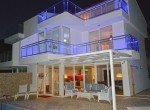 4028-04-Luxury-Property-Turkey-villas-for-sale-Kalkan