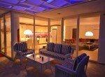 4028-05-Luxury-Property-Turkey-villas-for-sale-Kalkan