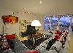4028-06-Luxury-Property-Turkey-villas-for-sale-Kalkan
