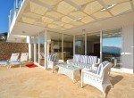 4028-15-Luxury-Property-Turkey-villas-for-sale-Kalkan