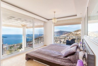 4033 01 Luxury Property Turkey villas for sale Kalkan