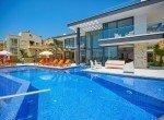 4035-02-Luxury-Property-Turkey-villas-for-sale-Kalkan