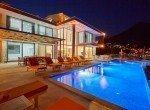 4035-04-Luxury-Property-Turkey-villas-for-sale-Kalkan