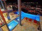 4035-05-Luxury-Property-Turkey-villas-for-sale-Kalkan