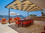4035-06-Luxury-Property-Turkey-villas-for-sale-Kalkan