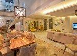 4035-07-Luxury-Property-Turkey-villas-for-sale-Kalkan