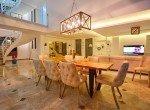 4035-08-Luxury-Property-Turkey-villas-for-sale-Kalkan