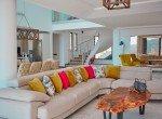 4035-09-Luxury-Property-Turkey-villas-for-sale-Kalkan