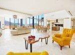 4035-10-Luxury-Property-Turkey-villas-for-sale-Kalkan