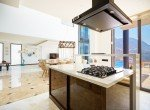 4035-11-Luxury-Property-Turkey-villas-for-sale-Kalkan