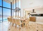 4035-13-Luxury-Property-Turkey-villas-for-sale-Kalkan