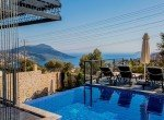 4036-01-Luxury-Property-Turkey-villas-for-sale-Kalkan