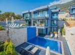 4036-02-Luxury-Property-Turkey-villas-for-sale-Kalkan