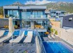 4036-03-Luxury-Property-Turkey-villas-for-sale-Kalkan