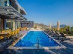 4036-04-Luxury-Property-Turkey-villas-for-sale-Kalkan