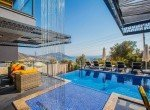 4036-06-Luxury-Property-Turkey-villas-for-sale-Kalkan
