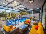 4036-07-Luxury-Property-Turkey-villas-for-sale-Kalkan
