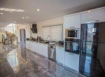 4036-12-Luxury-Property-Turkey-villas-for-sale-Kalkan