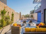 4036-20-Luxury-Property-Turkey-villas-for-sale-Kalkan