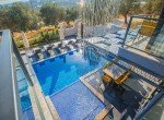 4036-23-Luxury-Property-Turkey-villas-for-sale-Kalkan