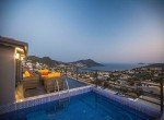 4037-01-Luxury-Property-Turkey-villas-for-sale-Kalkan