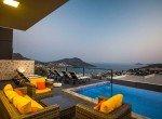 4037-02-Luxury-Property-Turkey-villas-for-sale-Kalkan