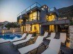 4037-03-Luxury-Property-Turkey-villas-for-sale-Kalkan