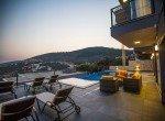 4037-06-Luxury-Property-Turkey-villas-for-sale-Kalkan