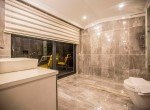 4037-11-Luxury-Property-Turkey-villas-for-sale-Kalkan