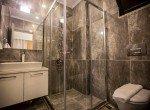 4037-14-Luxury-Property-Turkey-villas-for-sale-Kalkan
