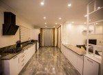 4037-16-Luxury-Property-Turkey-villas-for-sale-Kalkan