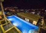 4037-19-Luxury-Property-Turkey-villas-for-sale-Kalkan