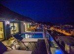 4037-20-Luxury-Property-Turkey-villas-for-sale-Kalkan