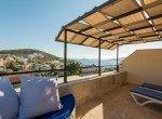 4038-02-Luxury-Property-Turkey-villas-for-sale-Kalkan