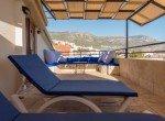 4038-03-Luxury-Property-Turkey-villas-for-sale-Kalkan