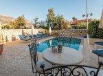 4038-04-Luxury-Property-Turkey-villas-for-sale-Kalkan