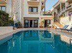 4038-05-Luxury-Property-Turkey-villas-for-sale-Kalkan