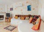 4038-07-Luxury-Property-Turkey-villas-for-sale-Kalkan