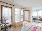 4038-08-Luxury-Property-Turkey-villas-for-sale-Kalkan