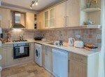 4038-09-Luxury-Property-Turkey-villas-for-sale-Kalkan
